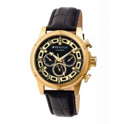 Heritor Automatic Hr2604 Kinser Mens Watch
