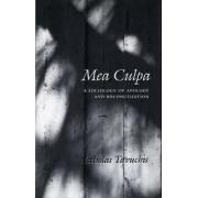 Mea Culpa by Nicholas Tavuchis