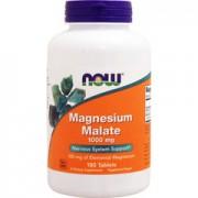 マグネシウム マレート(リンゴ酸マグネシウム)1000mg 180粒(タブレット)※約60日分