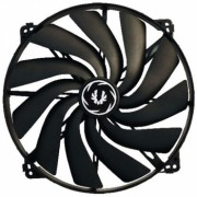 Ventilator 200 mm BitFenix Spectre Black