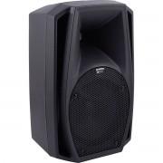 dB Technologies Cromo 10+, Caixa de Som Acústica, Ativa, 400w, 110v (Excelente)
