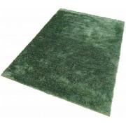 Hoogpolig vloerkleed, ESPRIT, »New Glamour«, hoogte ca. 40 mm, getuft