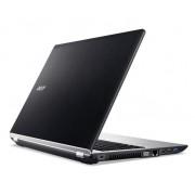 """Acer V3-574G-77S1 Intel Core i7-5500U/15.6""""FHD/8GB/1TB+8GB SSD/GeForce 940M/DVD/Backlight/Aluminium"""
