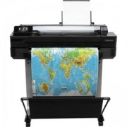 Плотер HP Designjet T520 36-in ePrinter - CQ893A