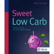 Sweet Low Carb