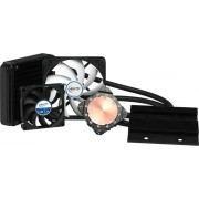 Accelero Hybrid III-120 - Watercooling pour R9 290 ou R9 290X