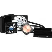 Accelero Hybrid III-120 - Watercooling pour R9 290 ou R9 290X