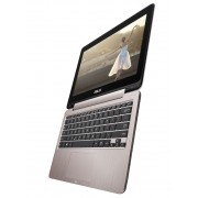 "Asus Transformer Book TP200SA Notebook Tablet Celeron Dual N3050 1.60Ghz 2GB 32GB 11.6"" WXGA HD IntelHD BT Win 10 Home"