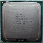 Procesor Intel Celeron D 347 SL9XU