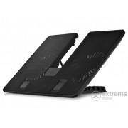 "Cooler laptop DeepCool U-PAL 15,6"""