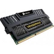 Memorie Corsair 8GB DDR3 1600MHz Vengeance rev. A