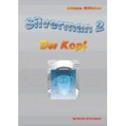 Silverman 2