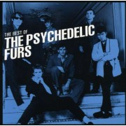 Pyschedelic Furs - The Best Of (0886975222728) (1 CD)