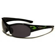 Sportovní sluneční brýle Xloop XL2462B