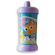 Disney Store Baby Nemo Sippy Cup