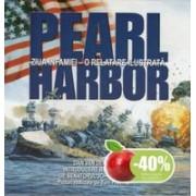 Pearl Harbor. aquila