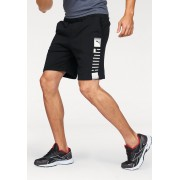 PUMA short »Rebel Sweat Short«
