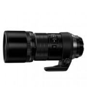 Olympus M.ZUIKO DIGITAL ED 300mm 1:4.0 IS PRO negru