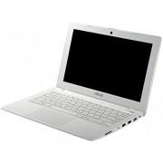 Asus X200MA-KX233D 11.6-inch Laptop (Celeron N2930/2GB/500GB/DOS/Intel HD Graphics), White