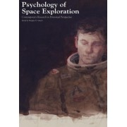 Psychology of Space Exploration by National Aeronautics and Administration