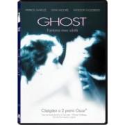 Ghost DVD 1990