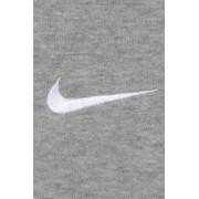 Nike YA76 BF FZ Hoody YTH