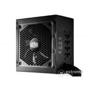Sursă Cooler Master G750M RS750-AMAAB1 750W