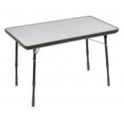 Lafuma Mobilier Arizona Klapptisch carbon 2017 Klapptische