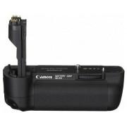 Canon BG-E6 (5D Mark II)