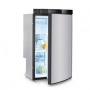 Dometic Absorber-Kühlschrank Dometic RM 8501