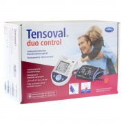 TENSOVAL duo control II 22-32 cm medium 1 Stück