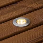 Markspotlight Mini - LED Startkit