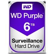 WD Purple 6TB WD60PURX