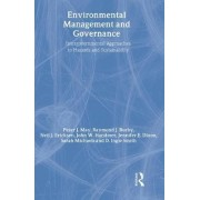 Environmental Management and Governance by Peter May