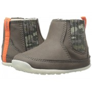 Carters Connor WB (Toddler) Gray