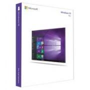 Microsoft Windows 10 Pro (FQC-08789)