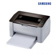 Samsung SL-M2020 Xpress Printer