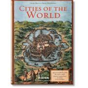 Cities of the World Braun,Hogenberg.(Stephan Fussel)