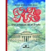 El sueno de un museo / The Dream of a Museum by Aurora Aroca