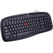 iBall Winner USB Standard Keyboard
