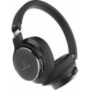 Casti Audio Technica Over-Head ATH-AVC500 Black