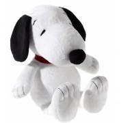 Knuffelhond Snoopy 30 cm