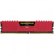 8 GB DDR4-2666 Kit