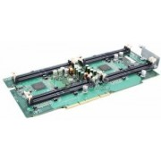 HP Compaq Evo W8000 8-Slot System Memory Board 230314-001 - 230314-001 HP - Server Parts, Other HP Compaq Evo