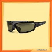 Arctica S-173 Sonnenbrille (St.)