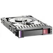"""HDD Server HP 657750-B21 1TB, SATA III, 7200rpm, LFF, 3.5"""""""
