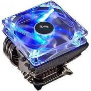 Cooler CPU Tuniq Propeller 120