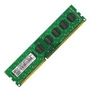 Transcend 1 GB DDR2 - 667 MHz RAM Memory module for desktops