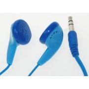 Casca in ureche 3.5mm albastru EB98 MAxell ; Cod EAN: 0025215195259 - vit_EARPHONE-EB98BE-MXL