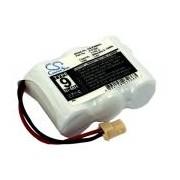 Batterie de Telephone portable sans fil Bell South 3582